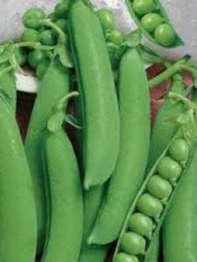 Горох Овощное Чудо (50 г)