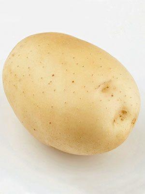 Картофель Эвора (1 кг) - 1