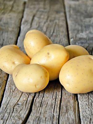 Картофель Лаперла (5 кг) - 1