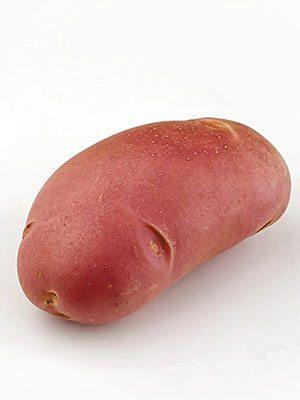 Картофель Мемфис (1 кг) - 1
