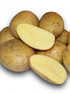 Картофель Тоскана (1 кг)