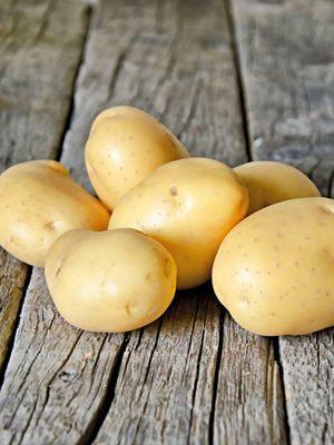 Картофель Лаперла (1 кг) - 1