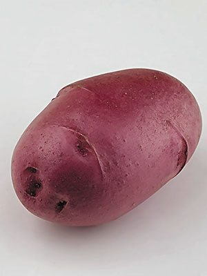 Картофель Фламенко (1 кг) - 1